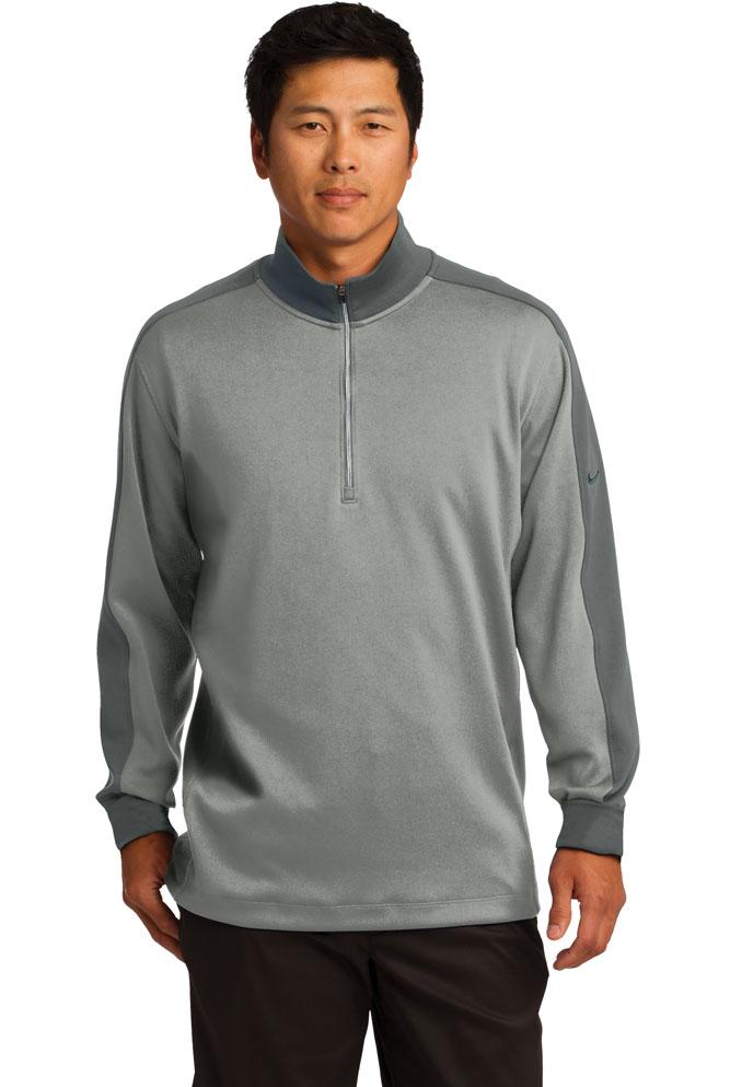 Athletic Grey Heather/Dark Grey